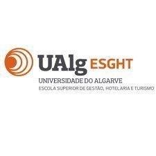 ESGHT-UALG