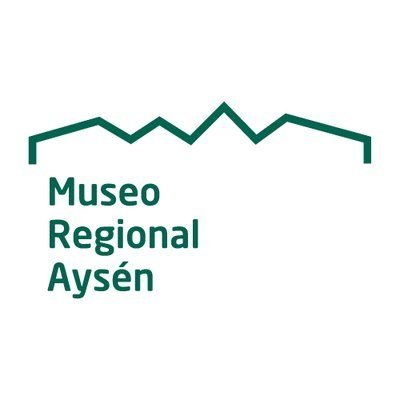 museo_Aysen