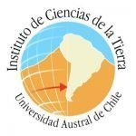 Instituto de Ciencias de la Tierra - Universidad Austral de Chile