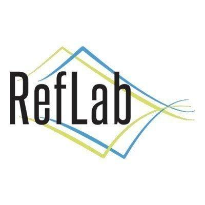 Reflab