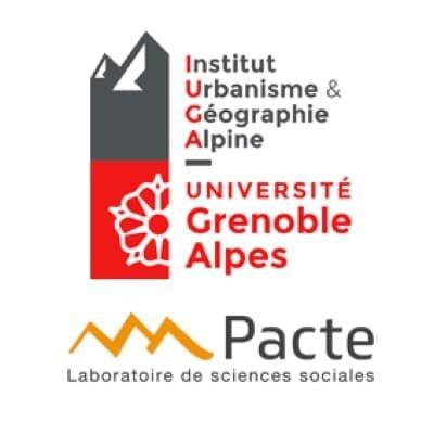 UGA_Pacte