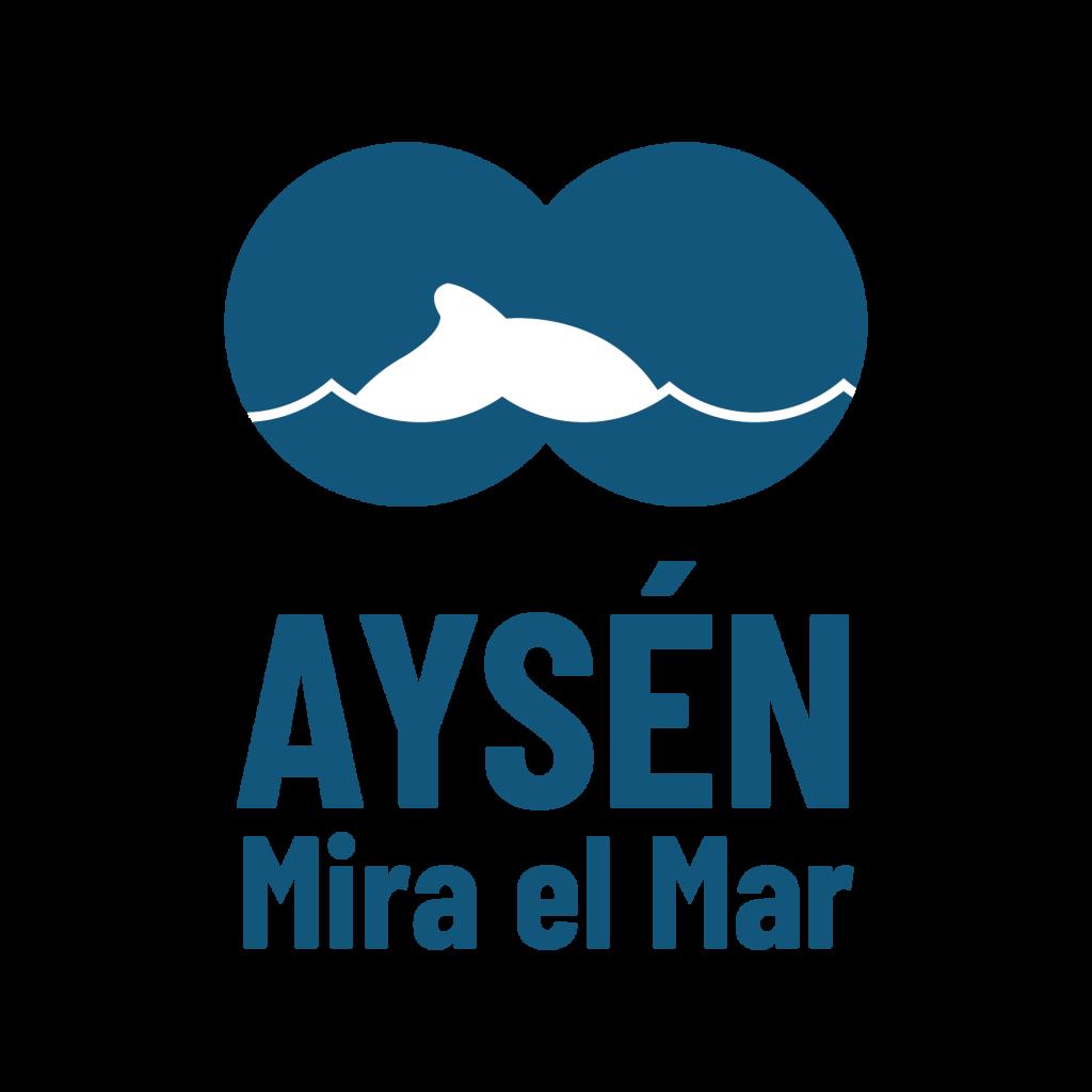 Fundación Aysén Mira el Mar