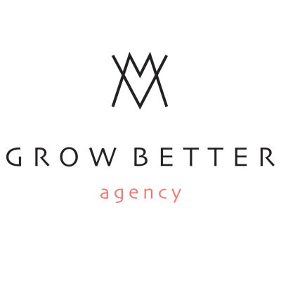 GrowBetter.agency