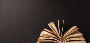 Libros: El Dorado del Turismo Científico, En route pour la Patagonie y Manifeste pour l'Autonomadie por Franck Michel