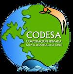 logo CODESA